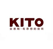 金意陶-钟诚装饰合作品牌 - LOGO